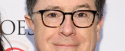 Stephen Colbert Scores Two Animated Projects at Comedy Central