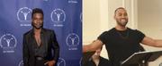 Broadways Bradley Gibson & Adam Hyndman Get Married in Vegas! Photo