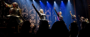 Photos: The Queens of SIX Celebrate Opening Night!