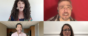 VIDEO: Andrea Burns, Natalie Toro & More Sing New Take on a Jason Robert Brown Anthem