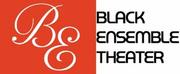 Black Ensemble Hosts Virtual Gala October 16 Photo