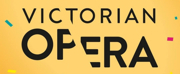 Victorian Opera Releases Statement Apologizing For Lack of Diversity in THE WHOS TOMMY Cas Photo