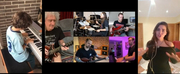 VIDEO: Brian May, Mig Ayesa, Darren Reeves & More Perform We Are The Champions