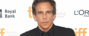 VIDEO: Watch Ben Stiller & Amy Stiller on STARS IN THE HOUSE- Live at 8pm! Photo