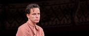Review Roundup: Andrew Scott in THREE KINGS as Part of Old Vic: In Camera - What Did the C Photo
