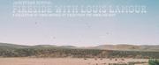 Jamestown Revival Announces Fireside With Louis L'Amour EP Photo