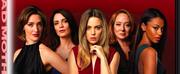Sundance Nows Australian Drama BAD MOTHERS Debuts on DVD From Sundance Now Photo
