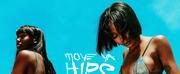 A$AP FERG Shares Move Ya Hips ft. Nicki Minaj & MadeinTYO Photo