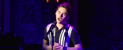 VIDEO: Joshua Colley Performs 'She Used to Be Mine' At 54 Below