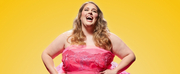 BWW REVIEW:  Baked Goods, A Love Of Britney And Need To Boost An Ego Collide Come Together Photo