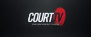 Court TV Announces Original News Special On George Floyd Photo