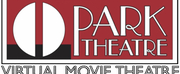 Park Theatre To Introduce Virtual Movie Theatre
