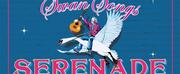Swan Songs Reveals More On Virtual 2020 SWAN SONGS SERENADE Photo