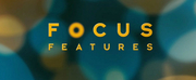 Focus Features Announces \