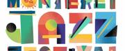 Monterey Jazz Festival ReturnsSeptember 24 – 26