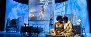 Northlight Theatre Announces 2021-2022 Season, Set to Begin in September