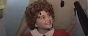 Video Flashback: Ariana Grande Performs in ANNIE at 8 Years Old Photo