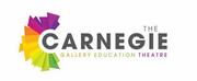 The Carnegie Announces Changes to 2020-21 Season Photo