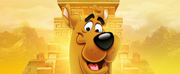 SCOOBY-DOO! AND THE LOST CITY OF GOLD is Coming To The North Charleston PAC