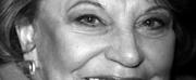 Documentaries on Olympia Dukakis and Kaye Ballard to Receive Virtual Premieres This Summer Photo