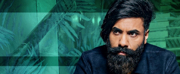 Paul Chowdhry Added to Regents Park Open Air Theatres MOREOutdoor Comedy Line Up Photo