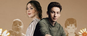 Andrew Barth Feldman & Cozi Zuehlsdorff Release New Single