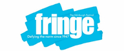Edinburgh Festival Fringe 2021 Show Registration Set To Open in May as Fringe Player Annou Photo