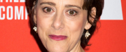 Judy Kuhn Joins the Cast of the Kennedy Center's FOOTLOOSE