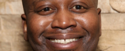 Tituss Burgess Teams Up with Netflix For Music Contest Show