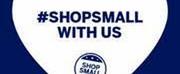 Live Love Shop Rogers Park Rebate Program Will Kick Off on  November 30