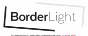 Borderlight Festival Announces 2021 Summer Lineup