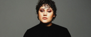 Riverside Theatres Digital Presents Rising Singer & Songwriter Odette Photo
