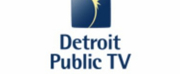Detroit Public TV Hosts a Week Devoted to the Black Church Photo