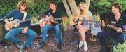 John Fogerty Releases Vinyl for Fogertys Factory Album Photo
