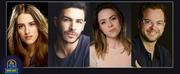 VIDEO: Los Miserables - Un Corazón Lleno de Amor (Entre Cafés)