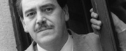 Falleció Daniel Leyva, reconocido escritor, funcionario cultural y docente