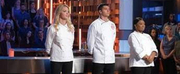 VIDEO: Watch a Behind-the-Scenes Look at the 200th Episode of MASTERCHEF, Airing Sept. 18!
