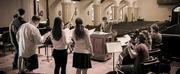 Bach Collegium San Diegos 2021–22 Season Begins With 1707: A SONIC YOUTH