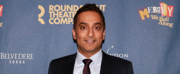 Manu Narayan Completes the Broadway Cast of COMPANY as Theo