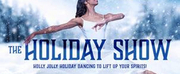 KC Ballet Announces THE HOLIDAY SHOW at Bolender Center Photo