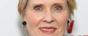 VIDEO: Cynthia Nixon, Michael Urie And More Join Directors Cut Edition Of THE 24 HOUR PLAYS: VIRAL MONOLOGUES