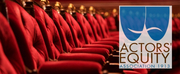 Industry Editor Exclusive: The Complicated Relationship Between Actors Equity Association