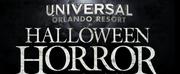Universal Studios Hollywood Cancels Halloween Horror Nights 2020 Photo