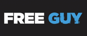 Twentieth Century Studios FREE GUY Will Be Shown at El Capitan Theatre This Month