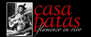 Legendary Flamenco Hall Casa Patas Closes its Doors