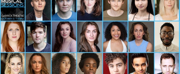 Casting Announced For Chamber Musical Sessions Concert