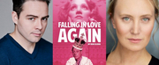 Casting Announced For FALLING IN LOVE AGAIN