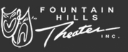 BROADWAY DRIVE-IN THEATRE at The Fountain Hills Theater Has Been Extended