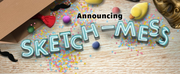 Applications Now Open For PSL Comedys First Annual Sketch-Mess, A Virtual Comedy Project Photo