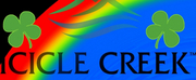 Events at Icicle Creek Cancelled Through March 31